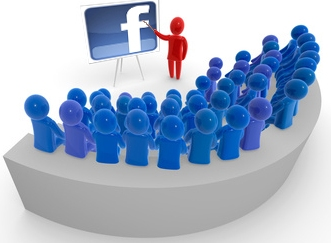 facebook marketing class