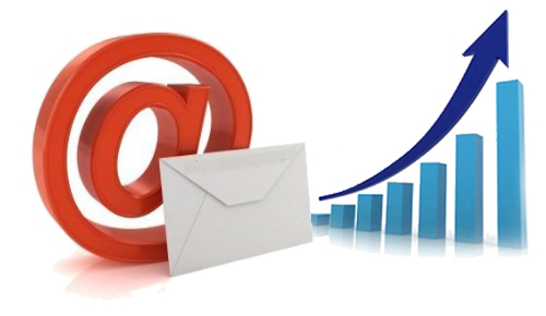 email list marketing