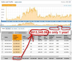 FireShot Pro Screen Capture #680 - 'Sales and Traffic' - sellercentral_amazon_com_gp_site-metrics_report_html_ref=ag_sitereport_cont_home#&cols=_c0_c1-orange_c2_c3_c4_c5_c6_c8_c10_c12&sortColumn=1&filterFromD